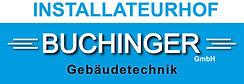 Installateurhof_Buchinger_Logo-ohne-adresse_blau.jpg