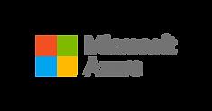 MS-Azure_logo_stacked_c-gray_rgb.png