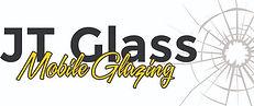 Logo%20Jt%20Glass_edited.jpg