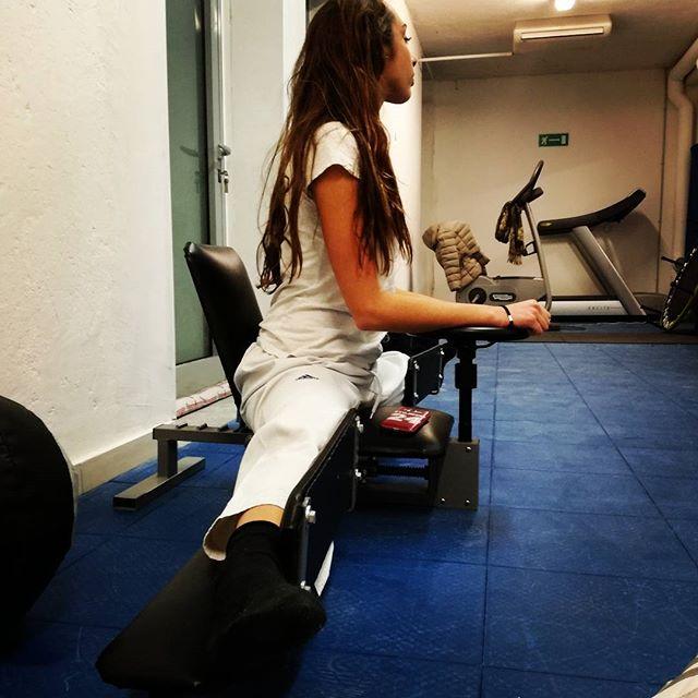 #taekwondocallingpavia #freestyle #taekwondo #tkd #paviacity #pavia #sports #martialarts #italy #kor