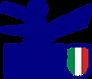 FITA_logo.svg.png