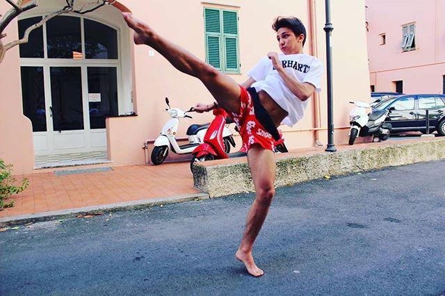 Piccoli campioni crescono💪 #champion #taekwondowtf #taekwondocallingpavia #italia #itatkd #sport #s