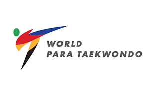 Para_Taekwondo.png