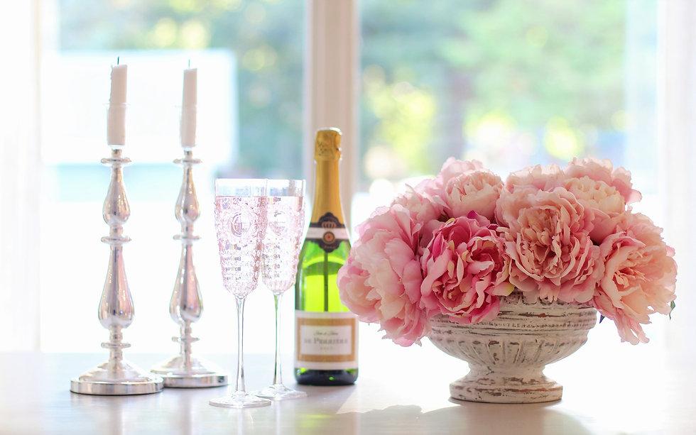 champagne-3483702_1920.jpg