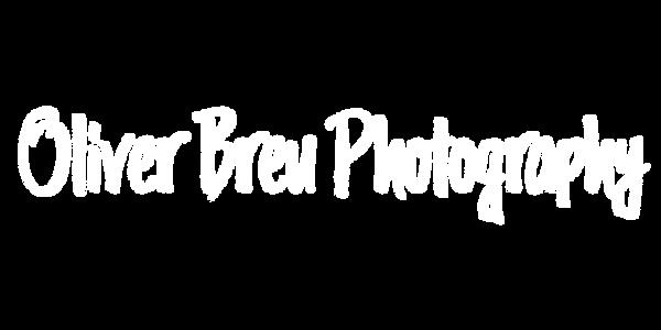 Oliver Breu Photography