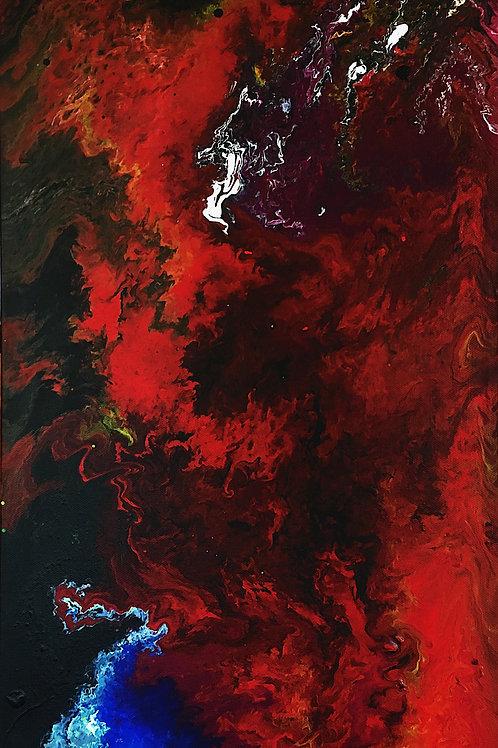 """Untitled Landscape 1"""