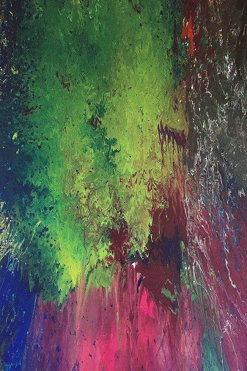 """Untitled Landscape 3"""