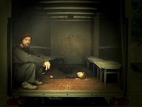 Flygtning Transportable programbillede.j