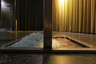 Lyden af Glas - Lotus Lykke Skov (25).JP