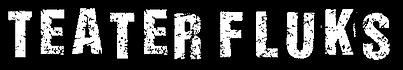 Logo_gennemsigtig_baggrund.png