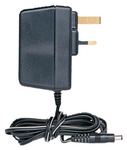 PW121 3v to 12v 2.25Amp DC Power Supply Unit