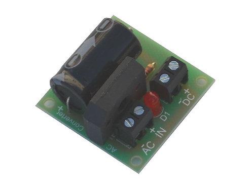 MR151 AC to DC Convertor 8 Amp