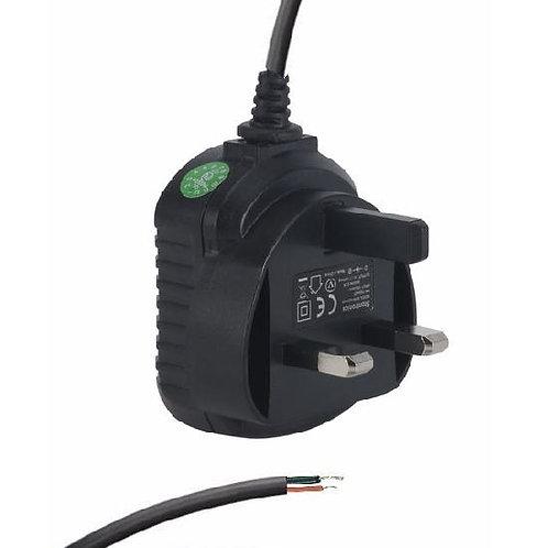 PW120 DC Power Supply Unit  12v 2.00Amp