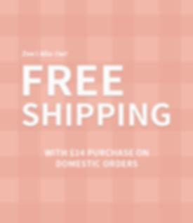 free_ship3.jpg