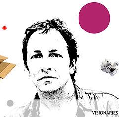 Visionaries 1.jpg