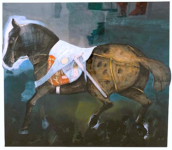 Palacios (Horse giclee).png