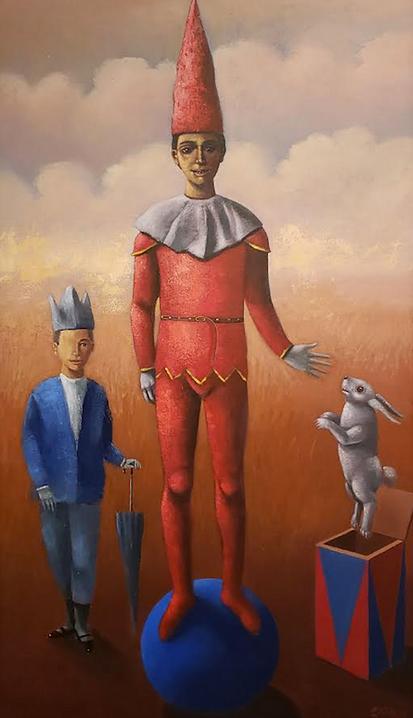 Niño (Rojo).png
