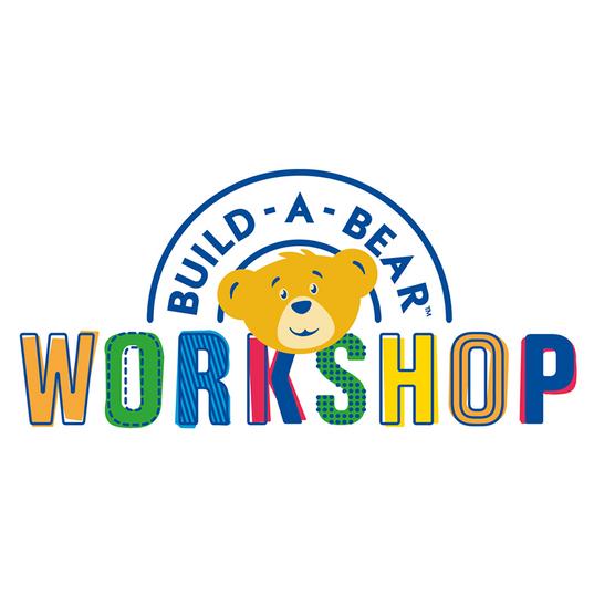 BuildABearWorkshop_logo.png