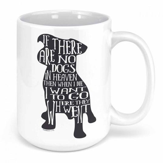 Hedricks mug.jpg