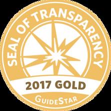 GuideStarGoldSeal.png