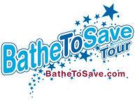 BatheToSave_Logo-signature logo.jpg