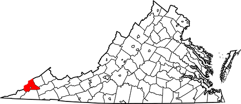 Map_of_Virginia_highlighting_Wise_County