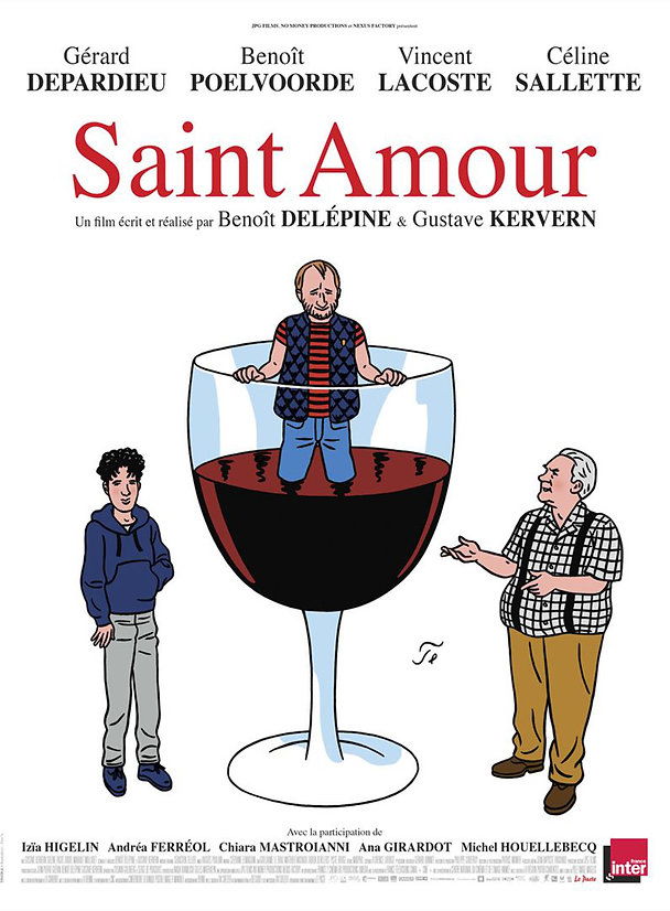 Saint Amour.jpg