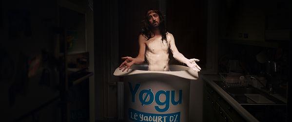 Jesus2020_1.137.1.jpg