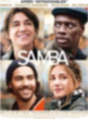 Samba_1.2.1.jpg