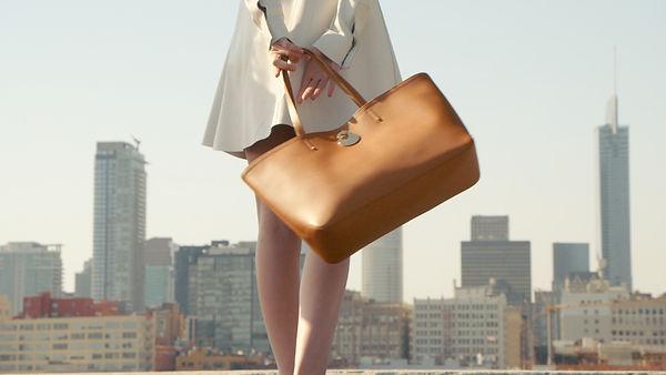 Longchamp_1.2.5.jpg