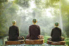 theravada-buddhism-3818886_1920.jpg