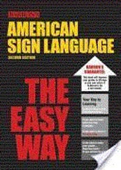 learn American Sign Language online