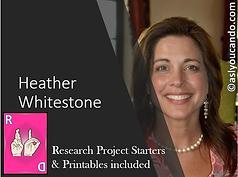 Whitestone.png