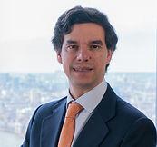 Ricardo de Ena.jpg