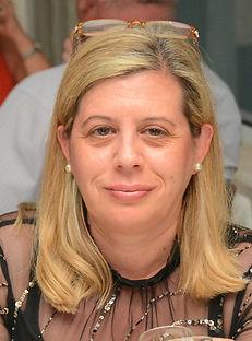 FatimaTrillo.jpg