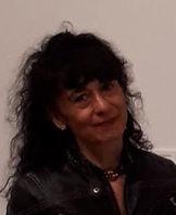 Julia Gutierrez.jpg