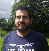 Raúl Terrón.jpg