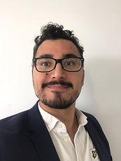 Alejandro Burssain.jpeg