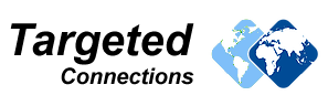 targeted_Connections_blue.png