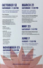 Mazurka_booklet2.jpg