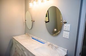 Dwaine bathroom vanity 2.png