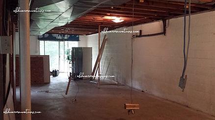basement before.jpg