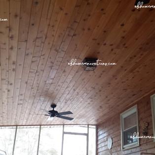 ceiling redo.jpg