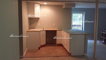 basement after 3.jpg
