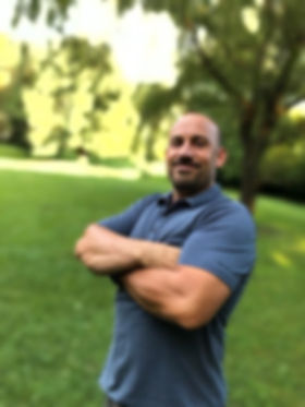 Josh Brinson Owner.jpg