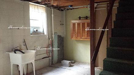 basement before 1.jpg