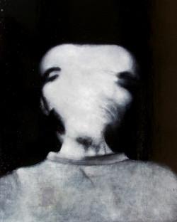 Organoid # 18: Phaeton