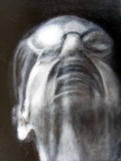 Organoid # 1 - Erysichthon
