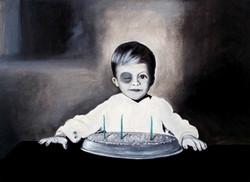 June1966 8th- my third birthday