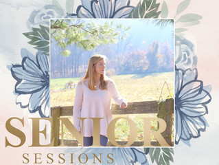 Senior Mini-Session